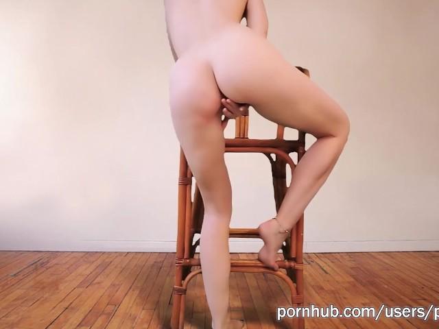 Hot Japanese Babe Uncensored