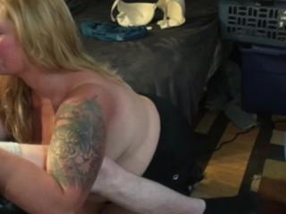 Kala/boobs/try this it angle sucks