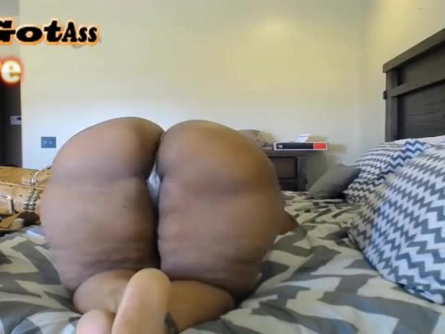 Anal Homemade Tight Ass