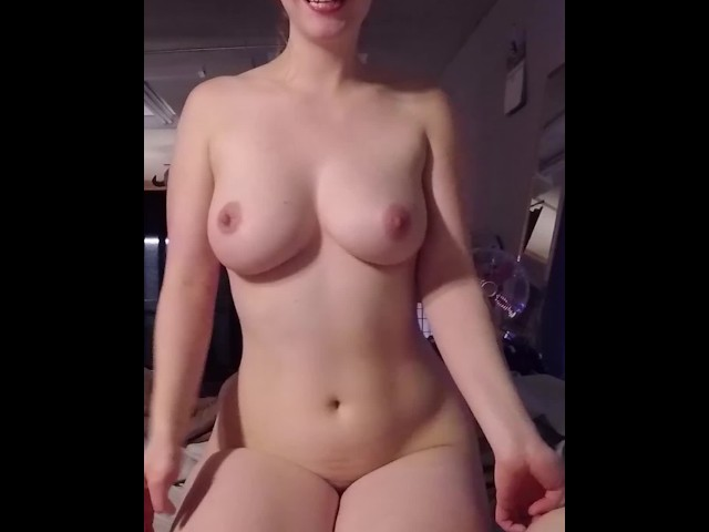Tori black sexy porn