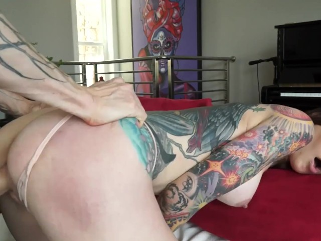 Fucked Rough & Deep by Owen Gray - Cum in Mouth - Huge Cock