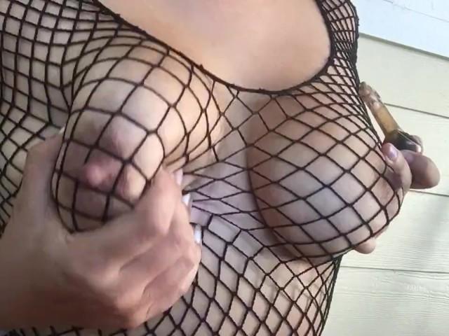 Webcam Fucking Smoking Cumshot
