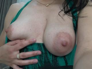 Tight and wet .Solo female masturbate