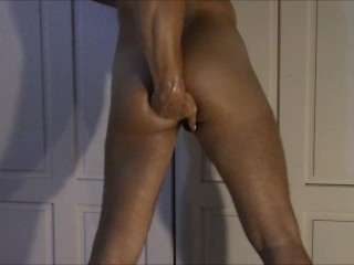 ass fucking and riding that big cock