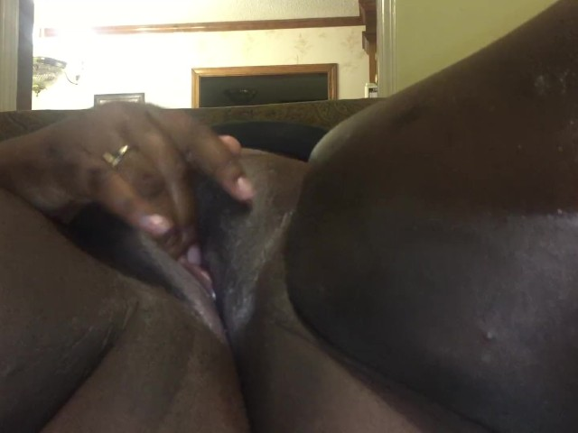 Teen Solo Masturbation Squirt