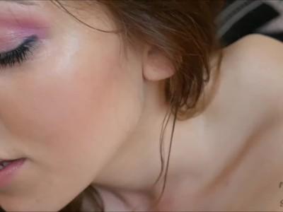 Your Giantess Dream - Free Porn Videos - Cliporno