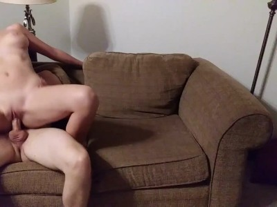 Fucking His Friend While He's at Work - Free Porn Videos - Cliporno