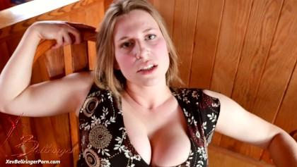 Xev bellringer free porn
