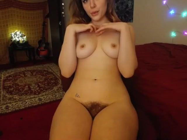 Awesomekate porn