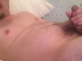 You Gonna Be A Good Little Cumslut For Me?