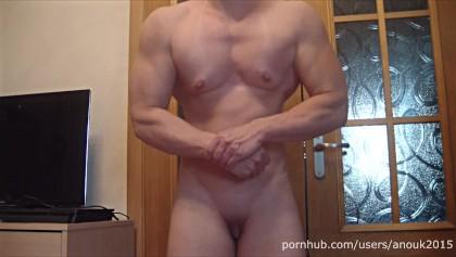 naket women and grils