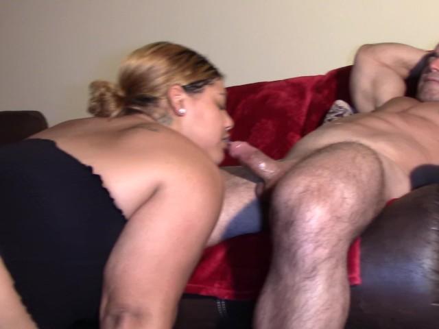 Sister Friend Sucking Dick