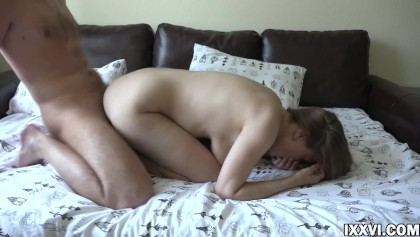 amateur home sex videos