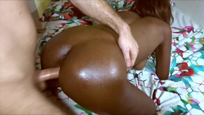 britni porn star