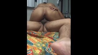 Porto Rico porno