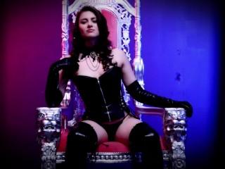 VIRTUAL SEX IMPREGNATION GIRL NEXT DOOR BRUNETTE POV BREEDING - ELLIE IDOL