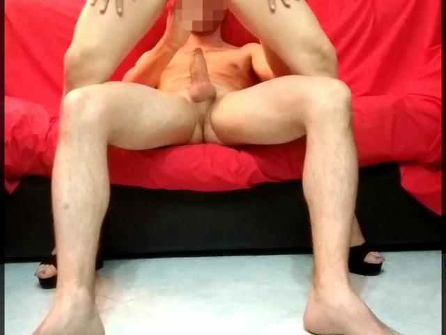 Virtuale porno tubi