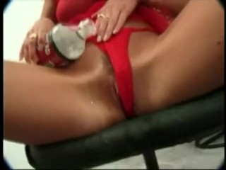 Perfect Big Natural Tits Euro Slut Beauty Anita Dark Takes A Big Hard Dick