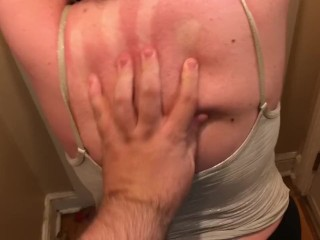 All manner of hot wet fun with my vivacious vixen/horny housewife