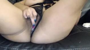 Selena adams webcam