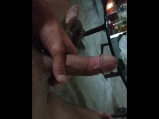 Anal and cumshot compilation