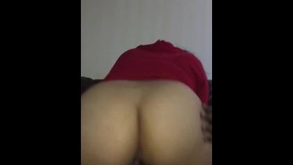 big booty amateur riding bbc