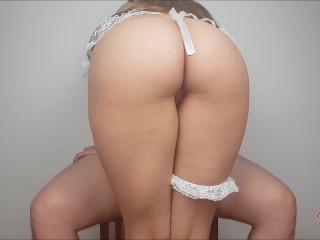 Latin Maid Porn Videos Ro89 Com