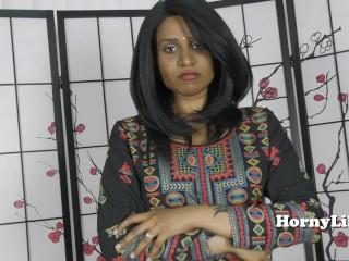 Milf/in hot marathi virtual hornylily