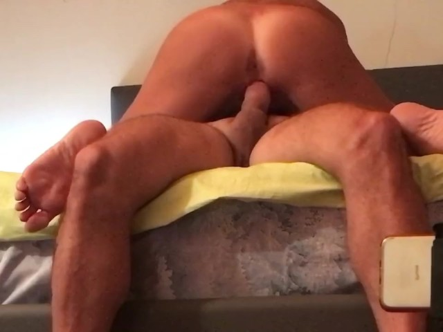 Estremamente Free Porn
