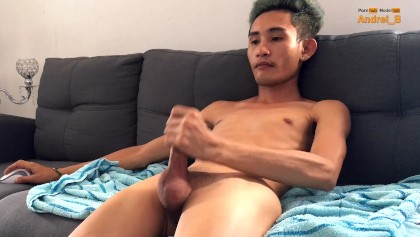 monster cock anal compilation