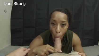 amateur ebony milf white dick