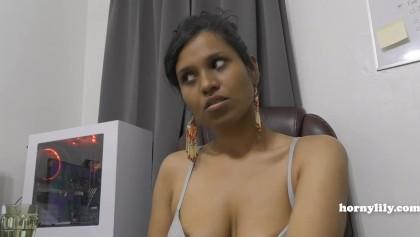hot naked elle macpherson