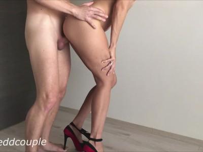 Mature high heel sex gallery