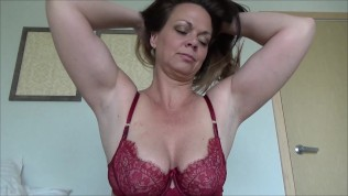 Horny Ex Wife Seduces You And Fucks You by Diane Andrews