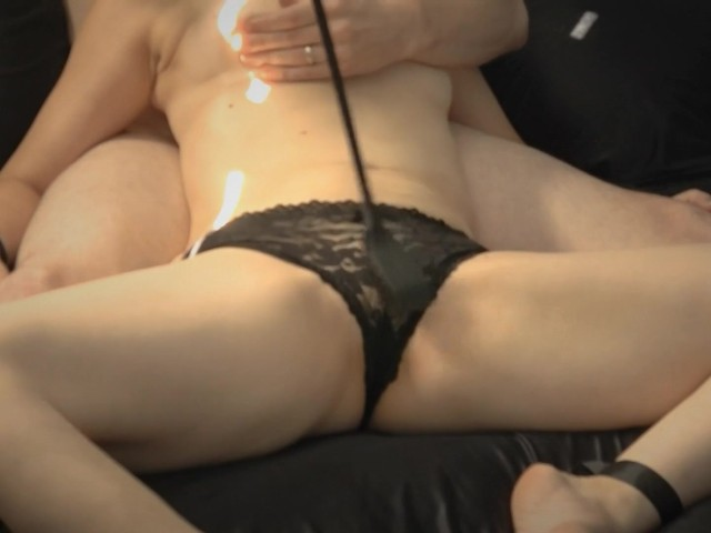 Cock Teasing Edging Denial