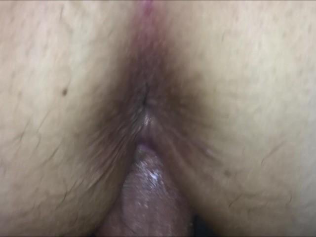 sexy pussy gap