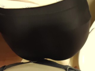 Sex, love, and foot fetish passion with Pamela Sanchez