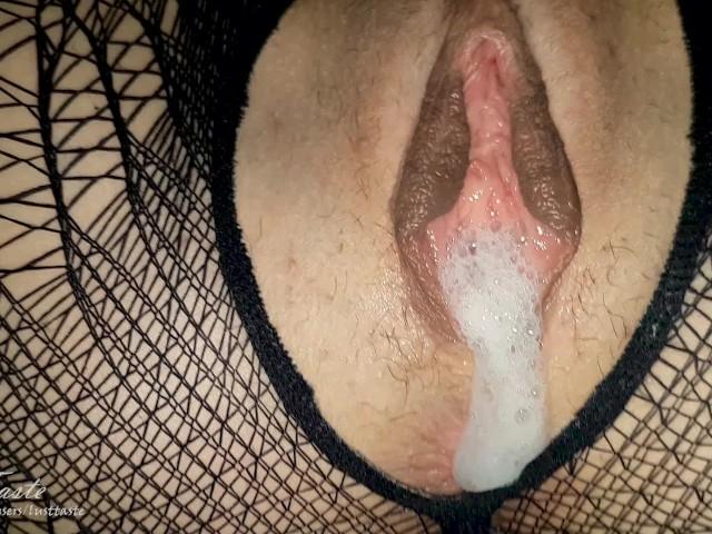 Dustin Lance nero sesso nastro video