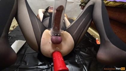 Mortal kombat 9 kitana porn