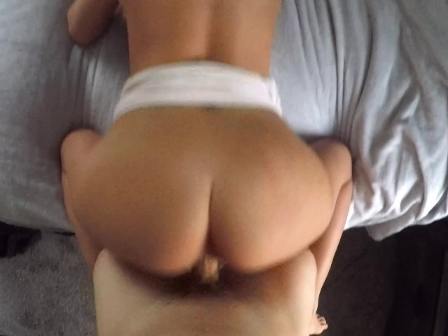 Fucking My Girlfriend Friend