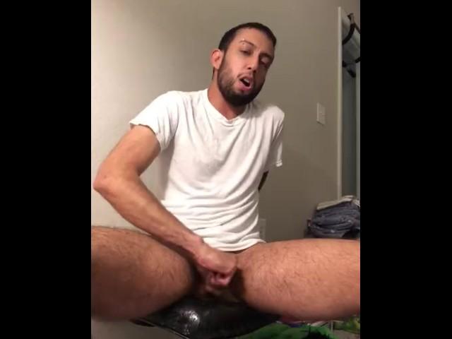 free poop and pee squirters