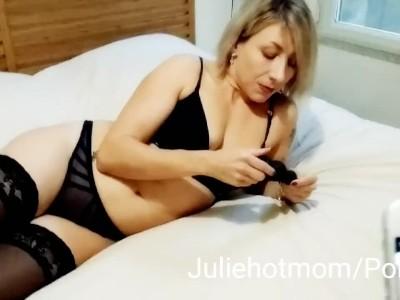 amazing blowjob vids free videos of mom sex