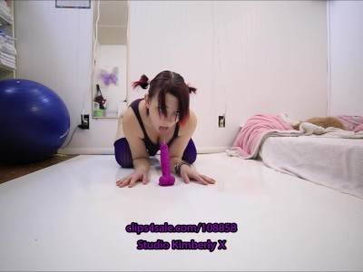 Piss, Anal gape, ABDL, Enema, Ass to mouth, Compilation video