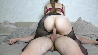 Hot Fuck – Fuck Big Ass – amateur