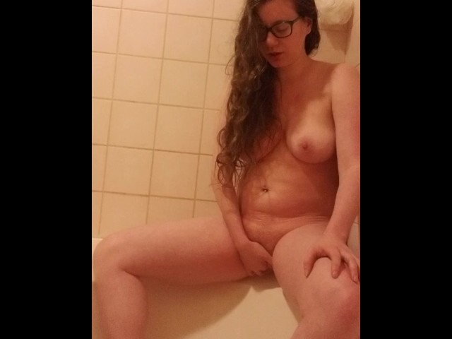 Bbw Can T Stop Squirting