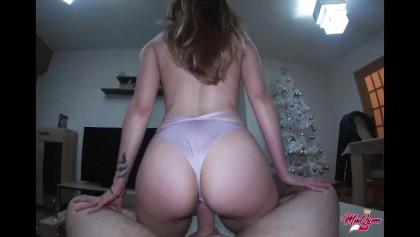 Queen porn mia Miaqueenxv