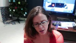 Glorious tits (FULL VIDEO)