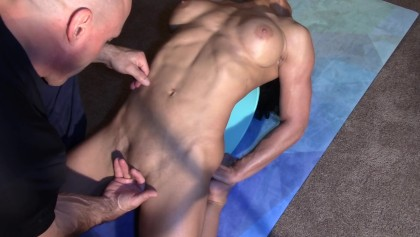 Finger Fucked Multiple Orgasms Free Porn Videos Youporn