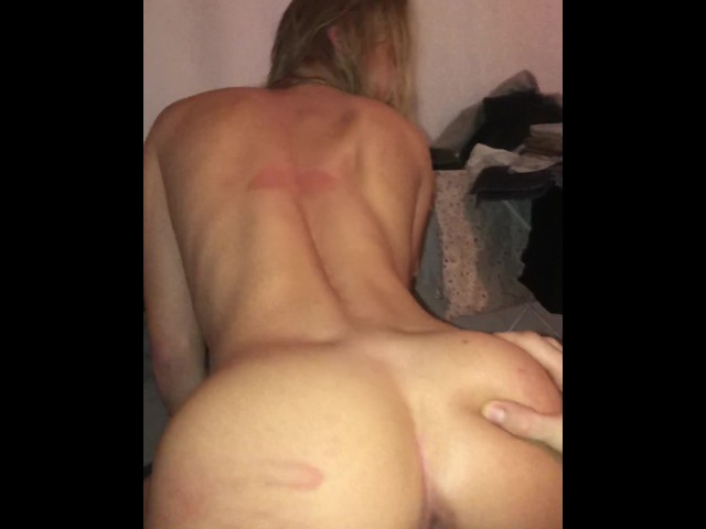 Dripping Wet Pussy Solo