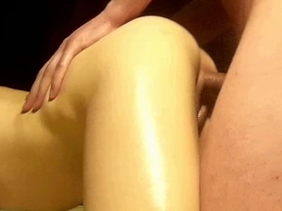 young classmate slut hard fucking with a big dick after school